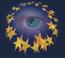 Al Parlamento Europeo presentato un libro dell'Euromat sul settore