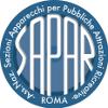 SAPAR A TUTELA DEGLI ASSOCIATI, RIUNIONI IN TUTTA ITALIA PER GARANTIRE UN ADEGUATO SOSTEGNO