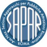 Celebrato a Rimini il 50° anniversario della Sapar