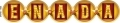 Enada 2013: spediti i badge di ingresso SAPAR