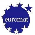l'Euromat sul bando degli apparecchi in Ungheria
