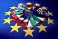 Tassazione su transazioni finanziarie: verso l'armonizzazione