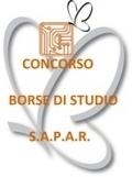 La premiazione delle Borse di Studio Sapar