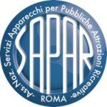 La delegazione Sapar Toscana incontra una rappresentanza dei Comuni della Valdera per discutere della bozza di regolamento in materia di giochi