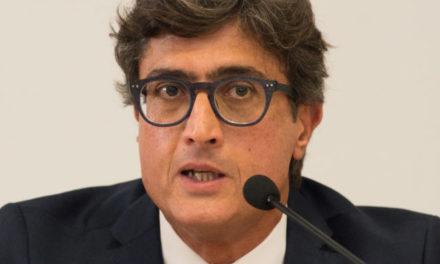 SAPAR: APRIRE TAVOLO PER GESTIRE CRISI FILIERA GIOCO LEGALE