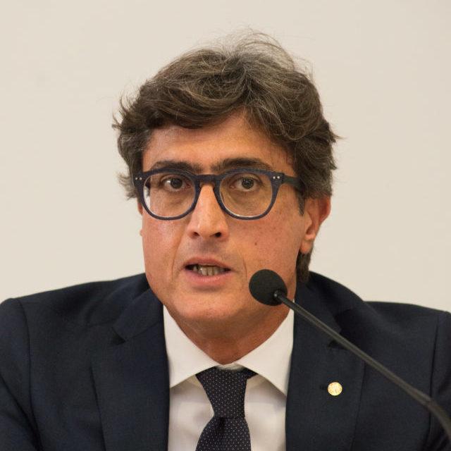 Slot, Curcio (Sapar): dichiarazioni Di Maio su Preu condanna a morte per le imprese