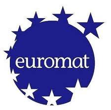 euromat-logo