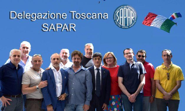 ASSEMBLEA SOCI TOSCANA
