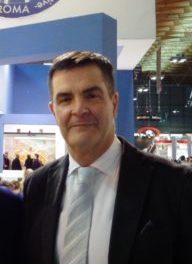 """Giochi, Massimo Roma (vicepresidente nazionale SAPAR):""""Ancora una volta pubblicati relativamente all'Emilia Romagna  dati  tendenziosi, fuorvianti e palesemente errati"""""""
