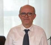 """Giochi, Bernardi (vicepres. Ass. Naz. Sapar): """"Regione Emilia Romagna fa chiudere sale esistenti, induce la disoccupazione per migliaia di dipendenti e innesca contenzioso milionario"""""""