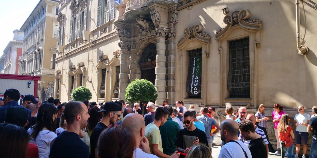 """Piemonte, Presidente consiglio Boeti promette incontro con manifestanti. Milesi: """"Auspico partecipazione dei rappresentanti di tutta la nostra filiera, che è ampia e variegata"""""""