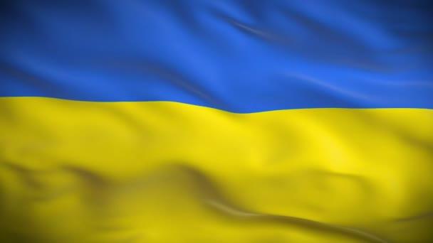 gioco ucraina