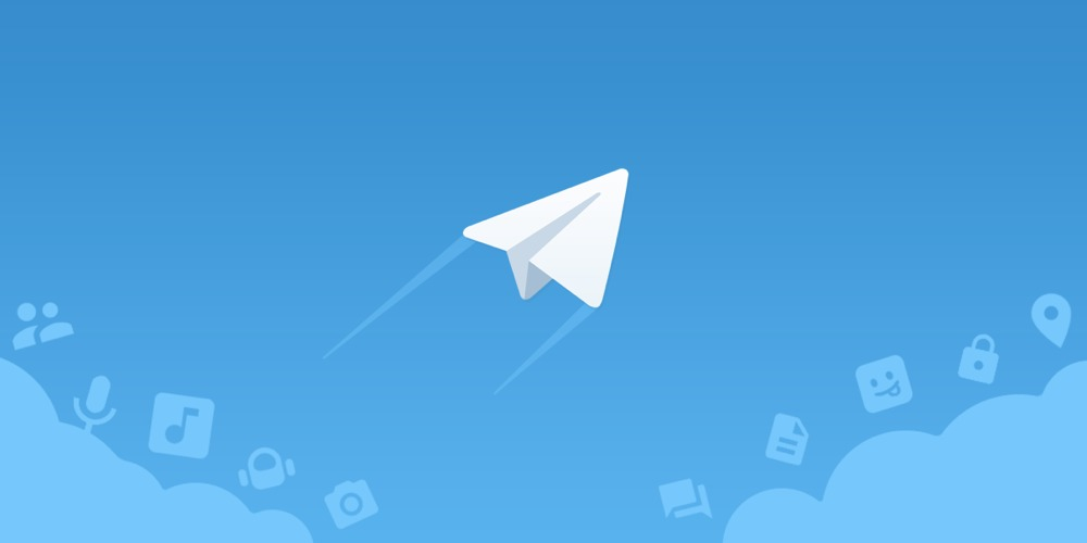gioco legale telegram