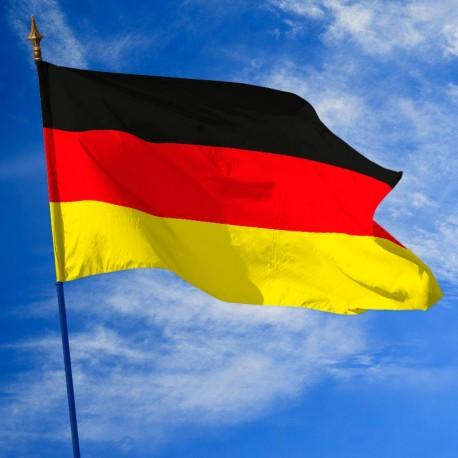 gioco legale germania